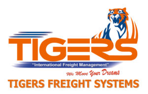 Tigers Freight System